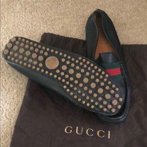 Gucci Shoes - Gucci shoes size 7